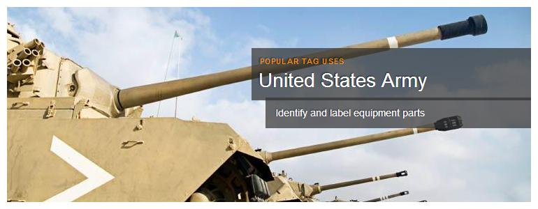 army_slideshow