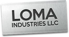 Loma Industries