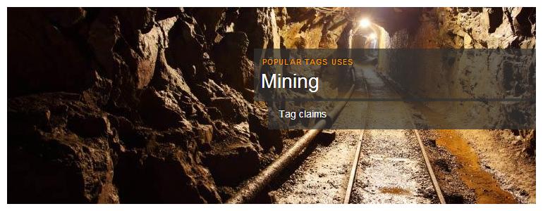 mining_slideshow
